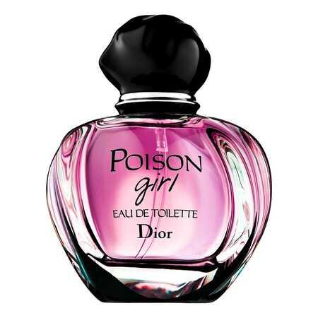 Christian Dior Poison Girl Eau De Toilette