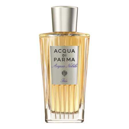 Acqua di Parma Acqua Iris Nobile