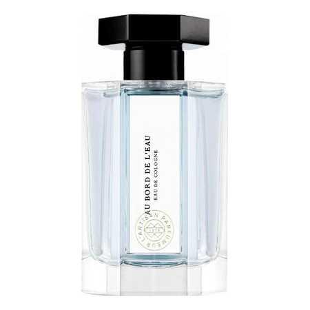 L`Artisan Parfumeur Au Bord De L'Eau