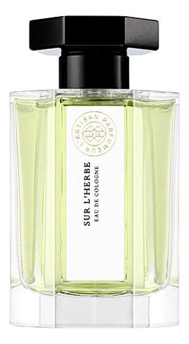 L`Artisan Parfumeur Sur L'Herbe