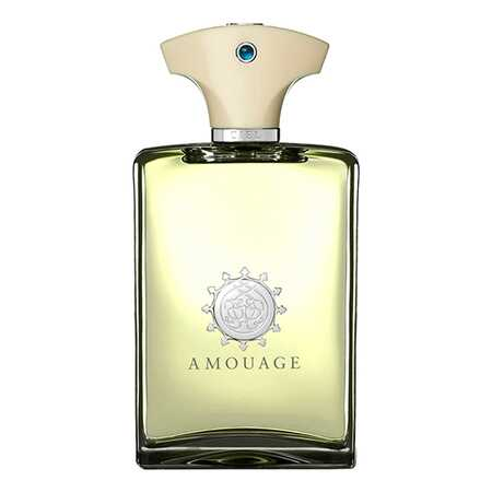 Amouage Ciel For Men