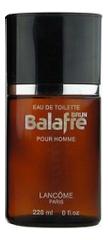 Lancome Balafre Brun Men