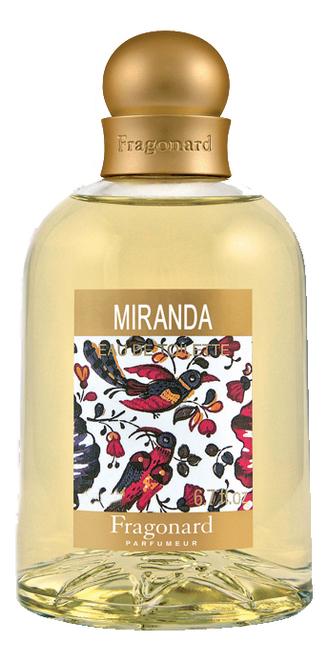 Fragonard Miranda