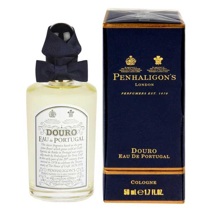 Penhaligon's Douro