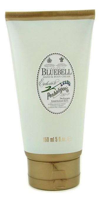 Penhaligon's Bluebell