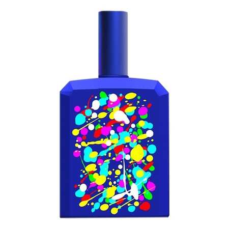 Histoires De Parfums This Is Not A Blue Bottle 1.2