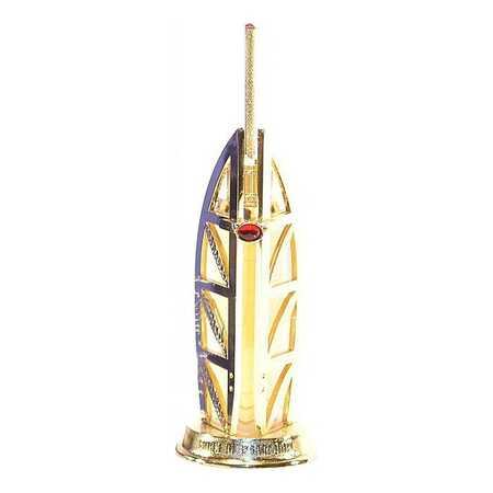 Al Haramain Perfumes Burj