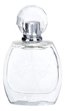 Al Haramain Perfumes Treasure
