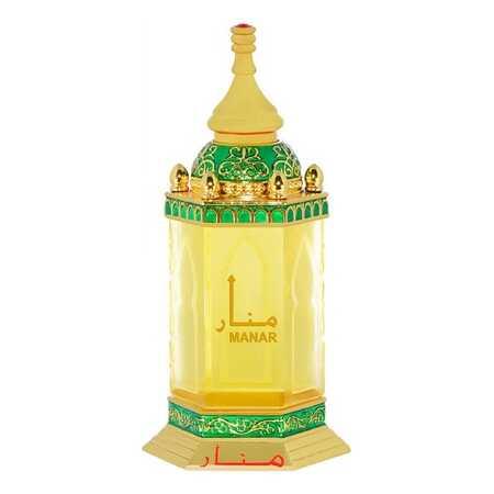 Al Haramain Perfumes Manar