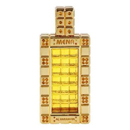 Al Haramain Perfumes Mena