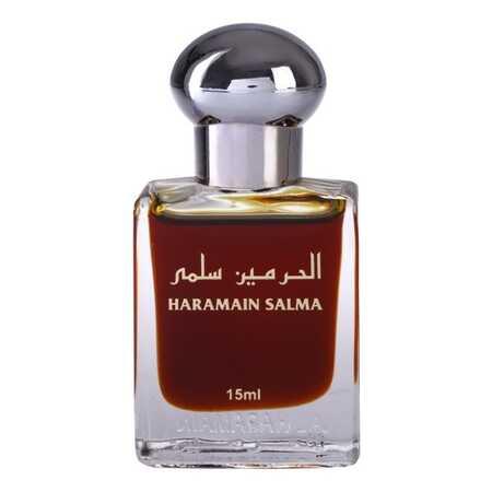 Al Haramain Perfumes Salma
