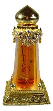 Al Haramain Perfumes Al Buraq