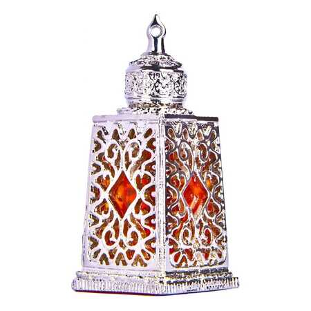 Al Haramain Perfumes Mukhallath Heritage