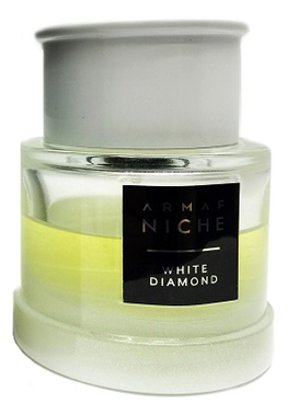 Armaf White Diamond