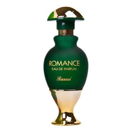Rasasi Romance