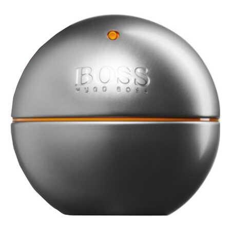 Hugo Boss Boss In Motion Original