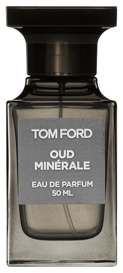 Tom Ford Oud Minerale