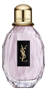 YSL Parisienne For Women