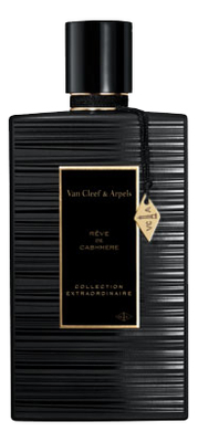 Van Cleef & Arpels Reve De Cashmere
