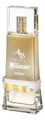 Lomani AB Spirit Millionaire Women