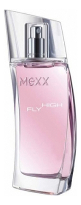 Mexx Fly High Woman