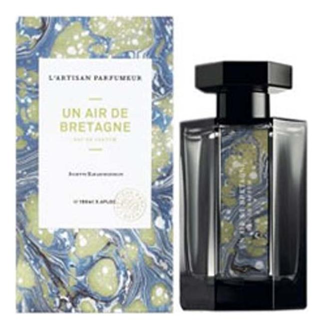 L`Artisan Parfumeur Un Air De Bretagne