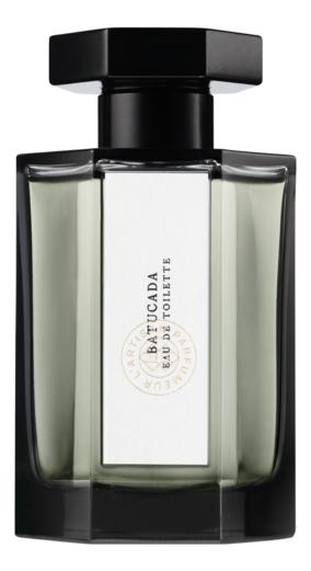 L'Artisan Parfumeur Batucada