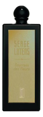 Serge Lutens Bourreau Des Fleurs