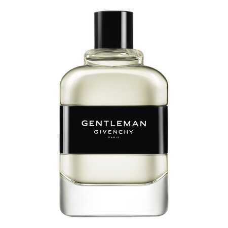 Givenchy Gentleman 2017