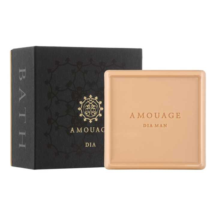Amouage Dia For Men
