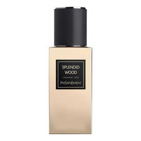 Yves Saint Laurent Splendid Wood (Le Vestiaire Des Parfums)