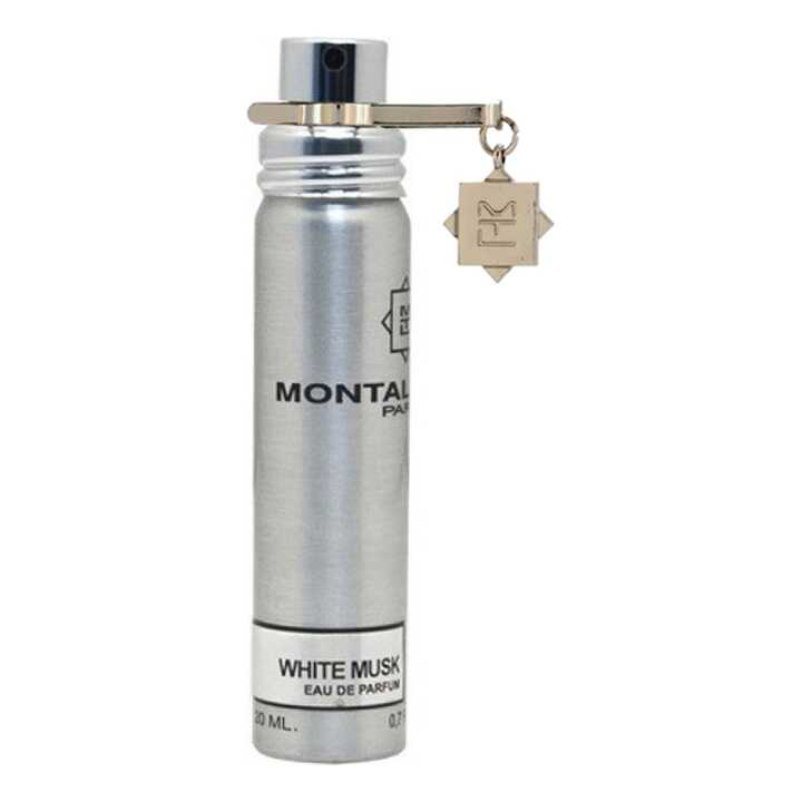 Montale White Musk