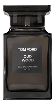 Tom Ford Tom Ford Oud Wood