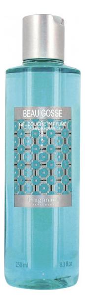 Fragonard Beau Gosse