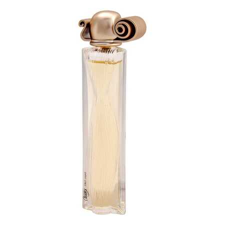 Givenchy Organza First Light