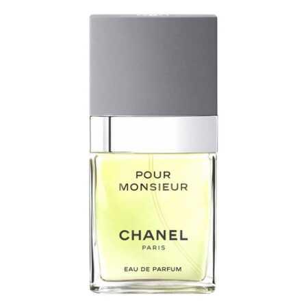 Chanel Pour Monsieur Eau De Parfum