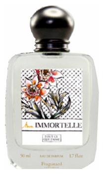 Fragonard Mon Immortelle
