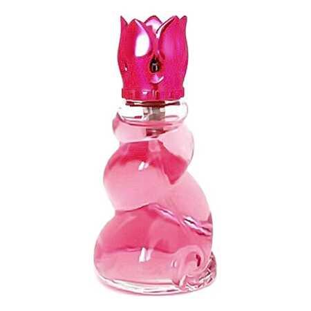 Nina Ricci Les Belles De Ricci Cherry Fantasy