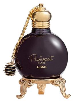Ajmal Pearlescent Black