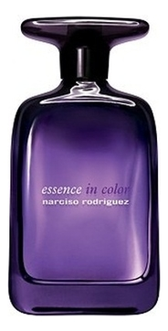 Narciso Rodriguez Essence in Color