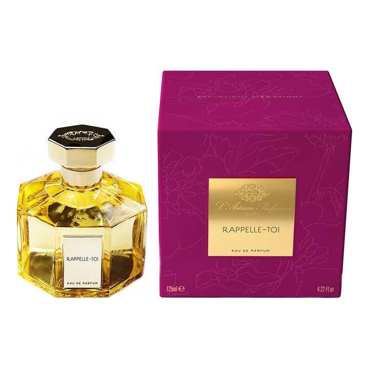 L'Artisan Parfumeur Rappelle-Toi