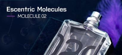 Escentric Molecules Molecule-02