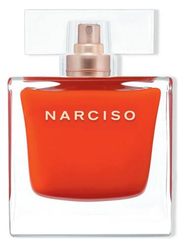 Narciso Rodriguez Narciso Eau De Toilette Rouge