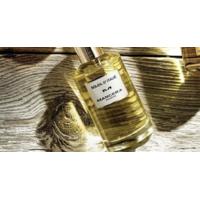 Mancera Paris анонсировал аромат Soleil d'Italie