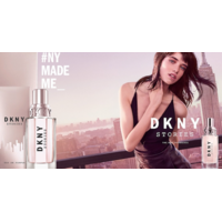Парфюм DKNY Stories – новое посвящение Нью-Йорку