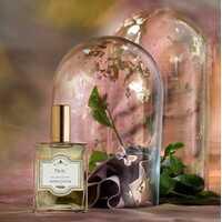Рождественская коллекция ароматов от Annick Goutal