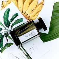 Парфюм с богатой историей L'Artisan Parfumeur Bana Banana – новинка 2019