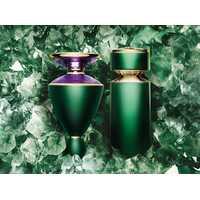 Дуэт неординарных ароматов с названиями Le Gemme Kobra и Le Gemme Erea от Вvlgari