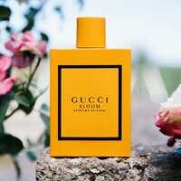 Bloom Profumo di Fiori – непревзойденная женская новинка от Gucci