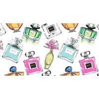 5 самых «сумасшедших» флаконов в парфюмерии